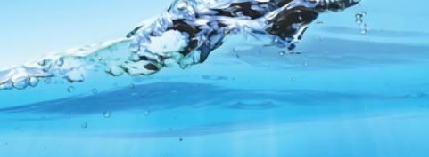 water_header2-481x177
